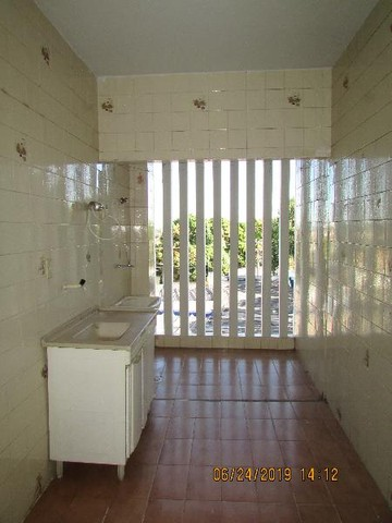 Apartamento com 2 quarto(s) no bairro Goiabeiras em Cuiabá - MT - Foto 12