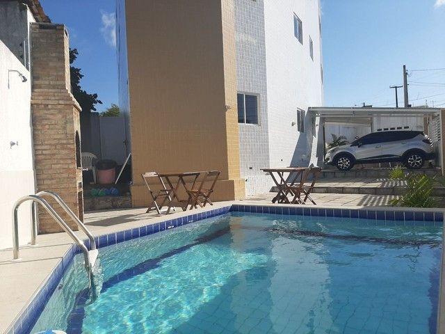 Apartamento no castelo Branco com piscina pronto para morar 66m² - Foto 3