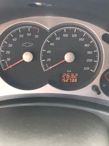 Corsa Sed. Premium 1.4 8V EconoFlex 4p - Foto 9