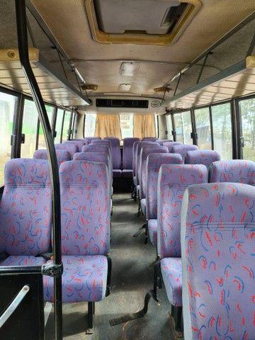 Micro ônibus  - Foto 6