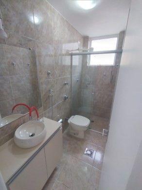 Aluguel - Residential / Apartment - Belo Horizonte SP - Foto 6