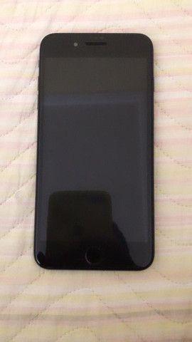 iPhone 7 Plus primeiro dono - Foto 2