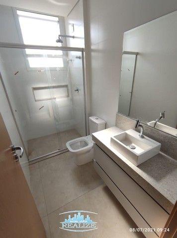 Cod. 3700 - Apartamento bairro Horto, 03 quartos, área gourmet, 02 vagas - Foto 8