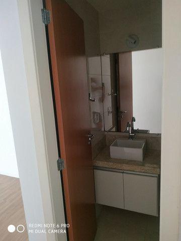 Alugo Apartamento 2 quartos (1 suite) - Foto 8