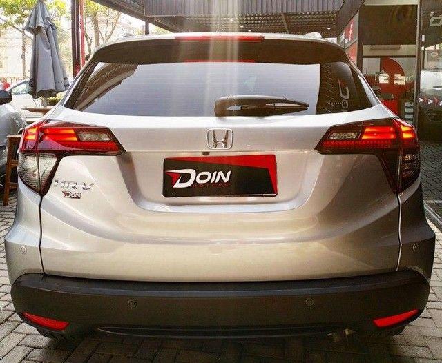 Honda Hr-v 1.8 16v Exl - Foto 5