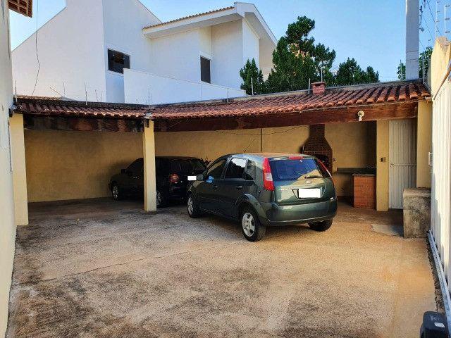 Apto para locação Jardim Icaray Araçatuba/SP - Foto 19