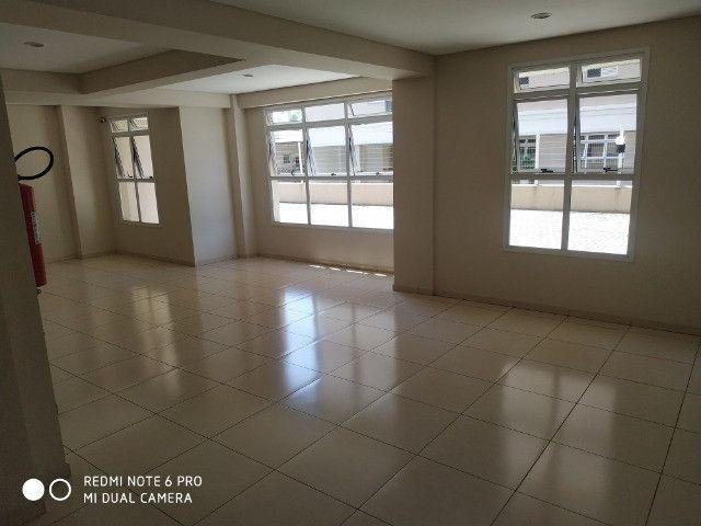 Alugo Apartamento 2 quartos (1 suite) - Foto 15