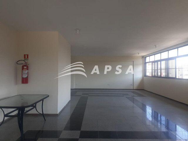 Apartamento para alugar com 1 dormitórios em Ponta verde, Maceio cod:32300 - Foto 4