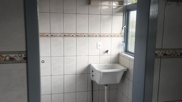 Apartamento para locação sem condominio - Foto 10