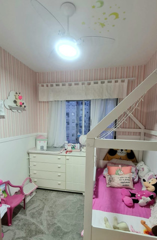 Apartamento à venda com 3 dormitórios em Vila ipiranga, Porto alegre cod:JA1044 - Foto 10