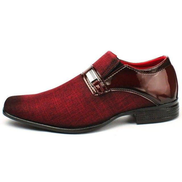 Sapatos na promoção - Foto 2