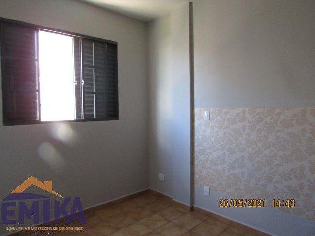 Apartamento com 2 quarto(s) no bairro Jard. das Americas em Cuiabá - MT - Foto 20