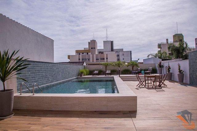 Apartamento com 2 dormitórios à venda, 91 m² por R$ 670.000,00 - Balneário - Florianópolis - Foto 14
