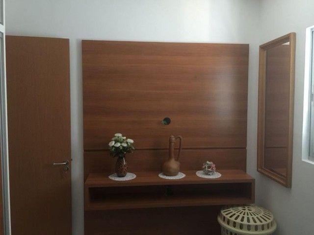 Apartamento com 3 quarto(s) no bairro Santa Marta em Cuiabá - MT - Foto 2