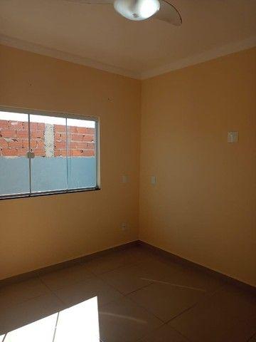 Casa com 3 dormitórios em Artur Nogueira - SP - Foto 7