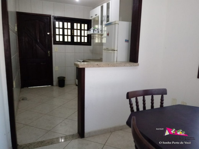 Casa em Condomínio a Venda, 3 Suítes em Itaipuaçú! - Foto 11
