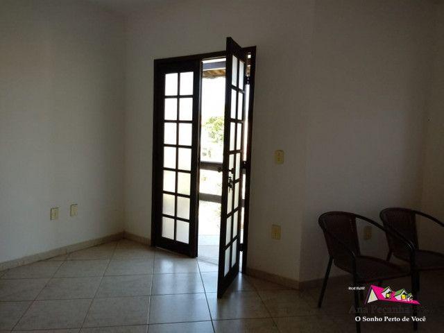 Casa em Condomínio a Venda, 3 Suítes em Itaipuaçú! - Foto 18