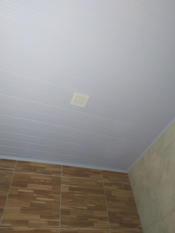 RONY FORRO PVC - Foto 5
