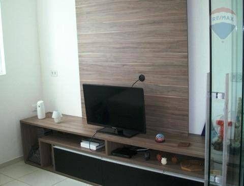Casa em Condomínio em Aldeia, 3 qts. (sendo 1 suíte), R$ 400 mil - Foto 6