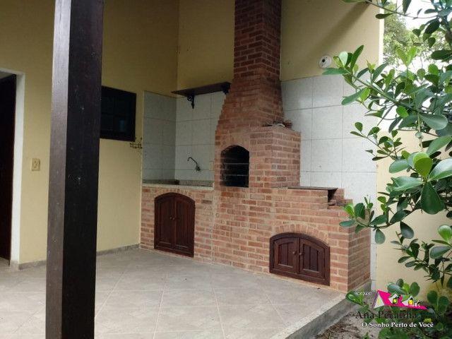 Casa em Condomínio a Venda, 3 Suítes em Itaipuaçú! - Foto 7
