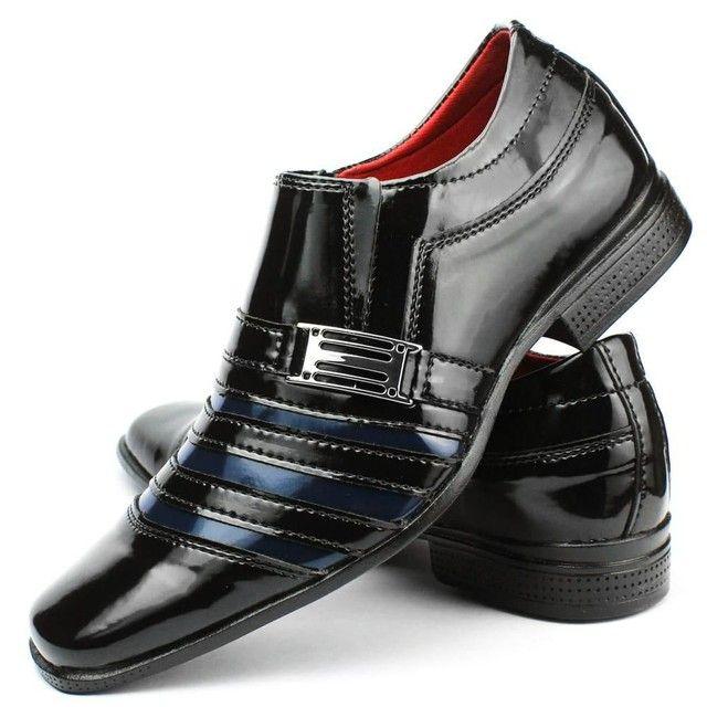 Sapatos na promoção - Foto 3