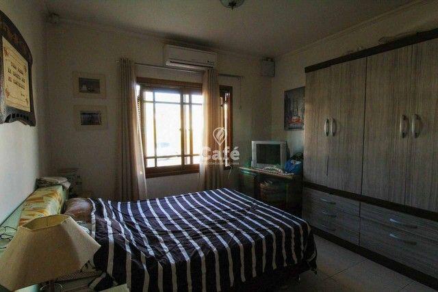 Casa à venda com 3 dormitórios 3 banheiros 2 vagas de garagem e amplo pátio. - Foto 16