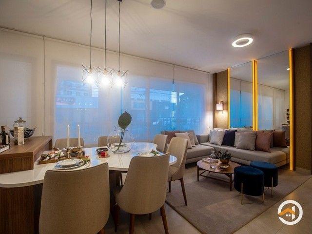 Apartamento à venda com 2 dormitórios em Setor aeroporto, Goiânia cod:5259 - Foto 8