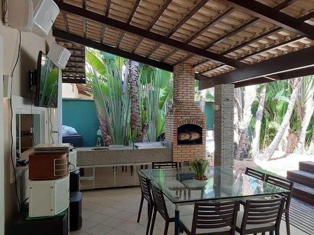 Casa à venda, 300 m² por R$ 1.350.000,00 - Centro - Eusébio/CE - Foto 6