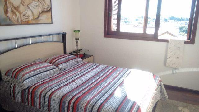 Casa 3 dormitórios - Cruz Alta - Aceita dação de imóvel na Capital - Foto 12