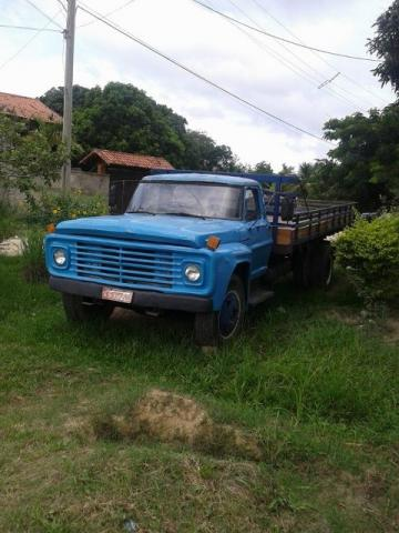 FORD F600 ANO 79</H3><P CLASS= TEXT DETAIL-SPECIFIC MT5PX > 320.000 KM | DIESEL</P></DIV><DIV CLASS=