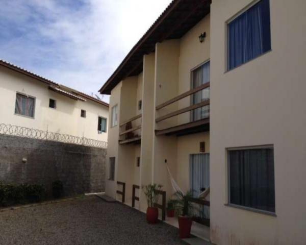 Apartamento à venda com 2 dormitórios em Buraquinho, Lauro de freitas cod:ap49