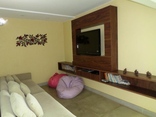 Samuel Pereira oferece: Casa no Bela Vista Sobradinho Grande Colorado 3 Suites Moderna - Foto 5
