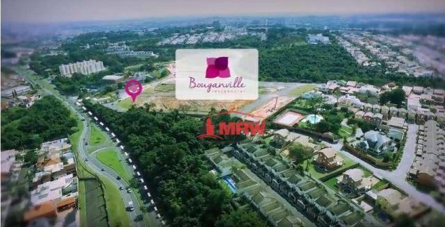 Terreno à venda, 788 m² por r$ 649.402 - condomínio bouganville - sorocaba/sp - Foto 12