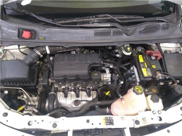 Chevrolet Cobalt 1.4 mpfi lt 8v flex 4p manual - Foto 8