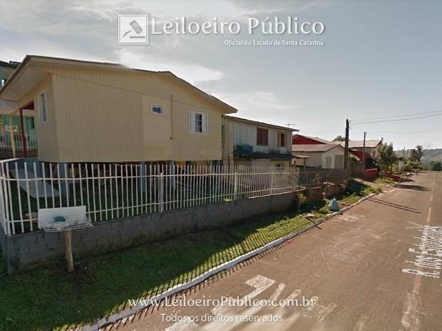 Chapecó (sc): 50% De Lote Urbano De 270,00 M² | lusvl