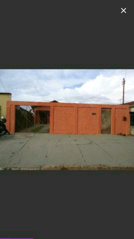 Casa em Araguaina