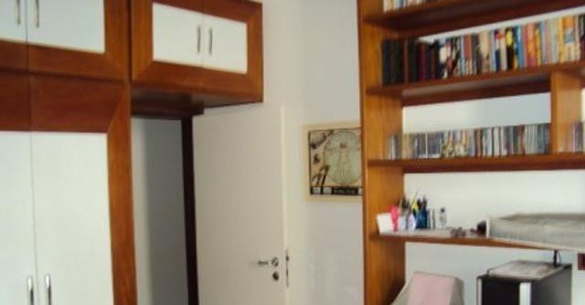 Vendo Apto CENTRO Vitória - (Cidade Alta), com 4 dormitórios