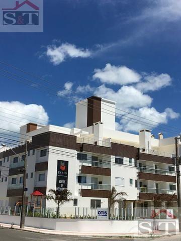 S&T=Ingleses C/escritura apto duplex 3 dorm 1 suite a 600m do mar/ligue já 48-996672865