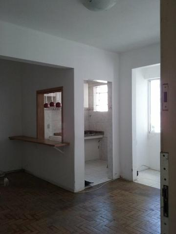 Apartamento no Centro Histórico de Pelotas