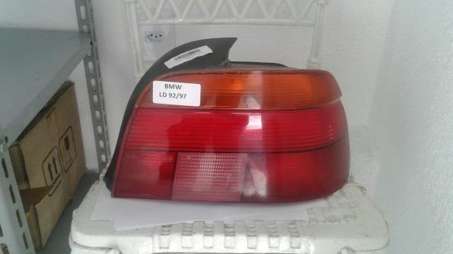 Lanterna BMW LD 96 98 99 2000 2001 2002 2003