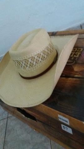 Chapéu Eldorado Unissex