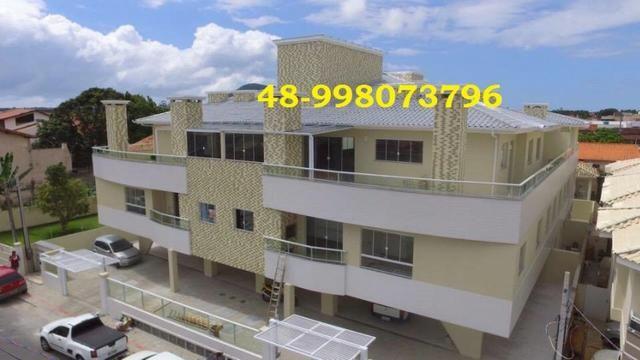 ==Apartamento Muito Amplo com ===100m2 total====