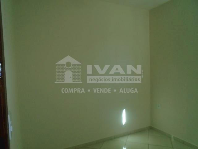 Casa para alugar com 3 dormitórios em Tocantins, Uberlândia cod:300403 - Foto 12