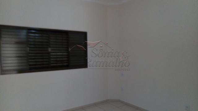 Apartamento para alugar com 1 dormitórios em Vila monte alegre, Ribeirao preto cod:L11880 - Foto 7