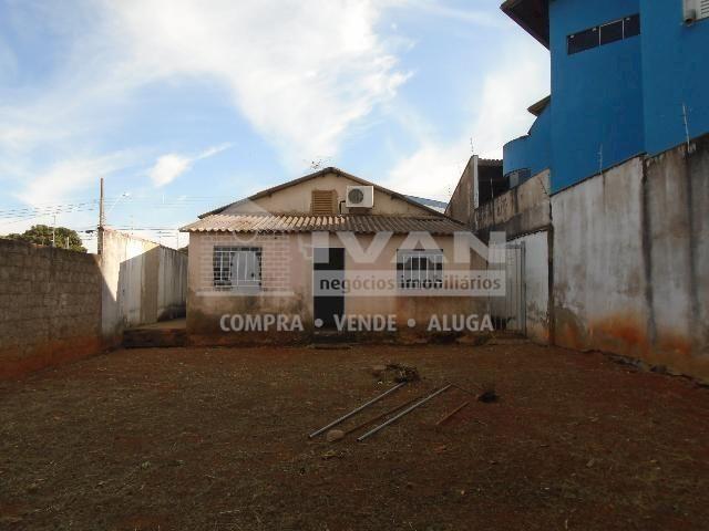 Escritório para alugar em Tibery, Uberlândia cod:712476 - Foto 18