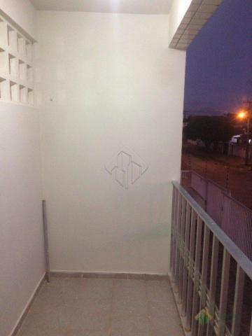 Apartamento à venda com 3 dormitórios em Camboinha, Cabedelo cod:V734 - Foto 3