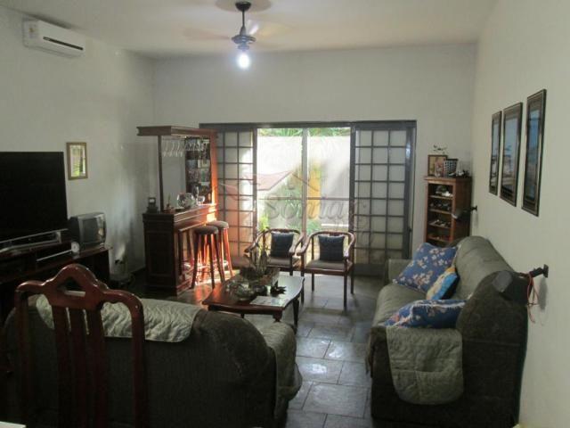 Casa para alugar com 3 dormitórios em Ribeirania, Ribeirao preto cod:L5250 - Foto 5