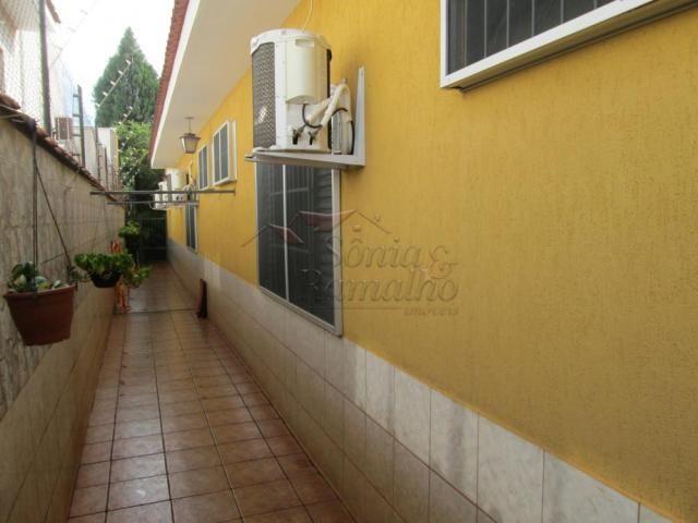 Casa para alugar com 3 dormitórios em Ribeirania, Ribeirao preto cod:L5250 - Foto 2