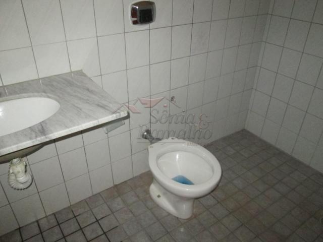 Apartamento para alugar com 3 dormitórios em Planalto verde, Ribeirao preto cod:L7550 - Foto 10