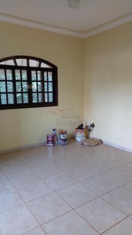 Casa de condomínio à venda com 3 dormitórios em Ana carolina, Cravinhos cod:V9819 - Foto 6